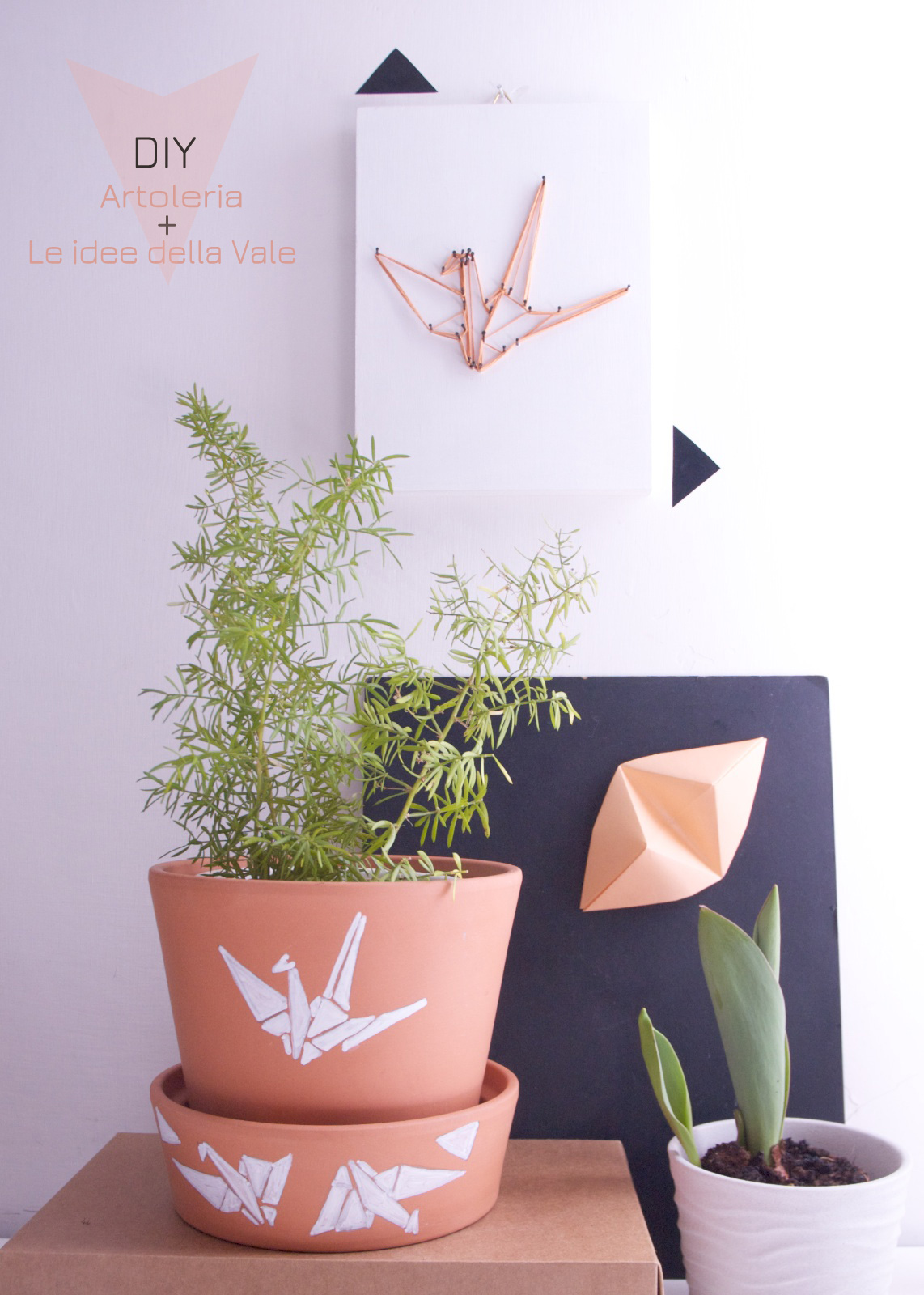 Origami-decor-DIY-IDV