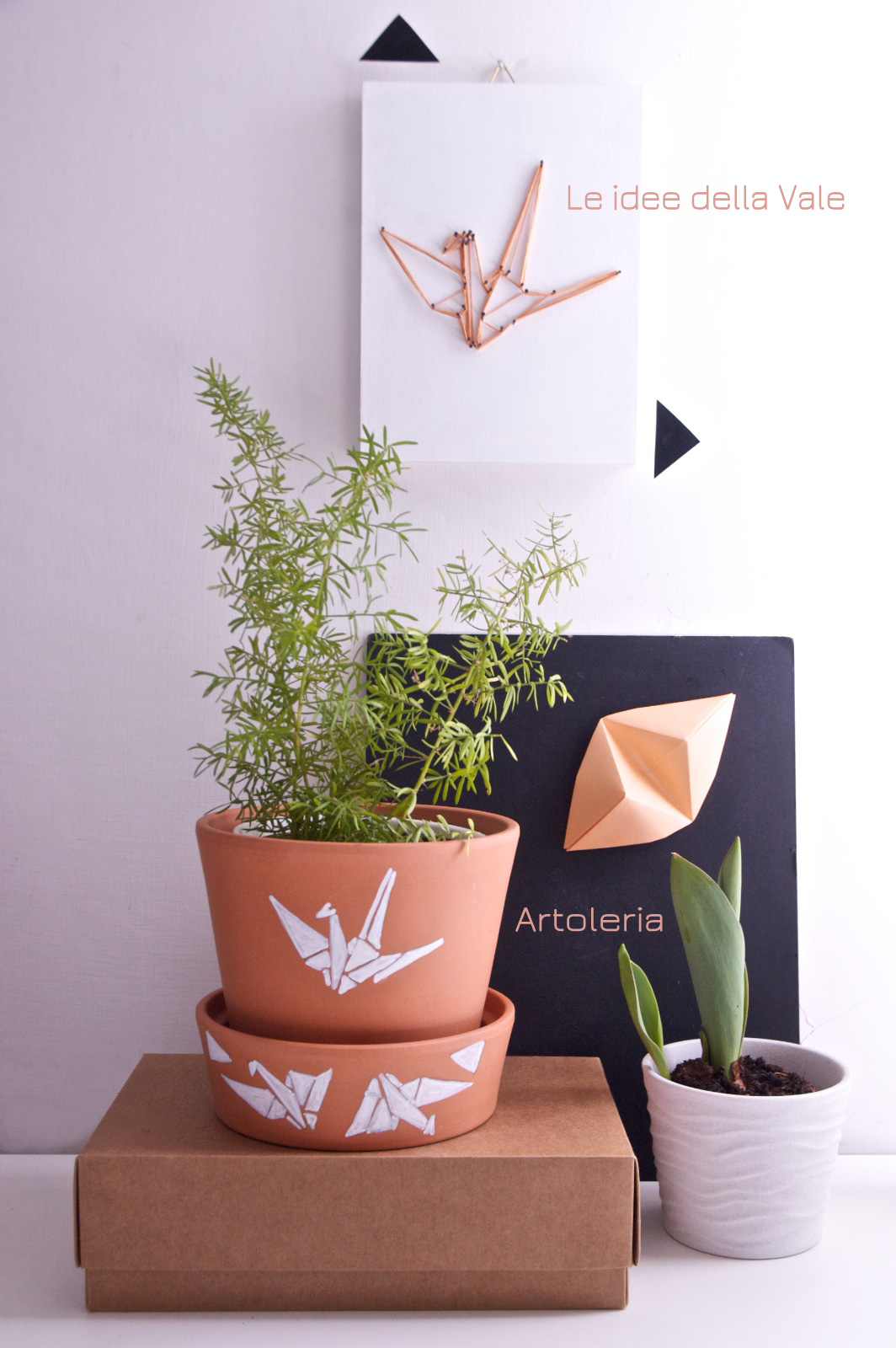 Origami-decor-DIY-IDV2