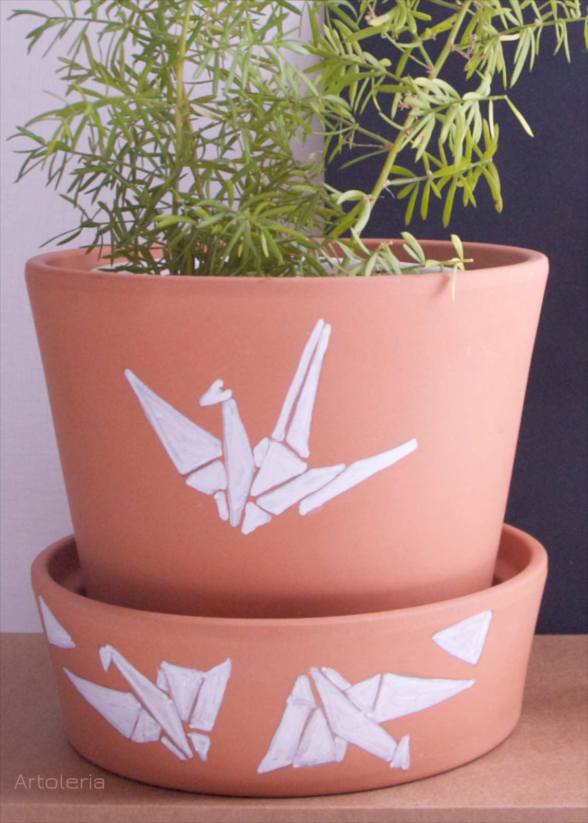Origami-decor-DIY-IDV3