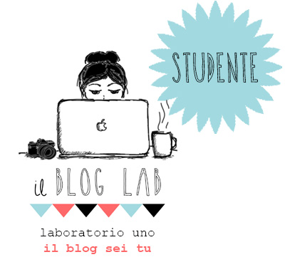 immagine badge-studente il Blog Lab
