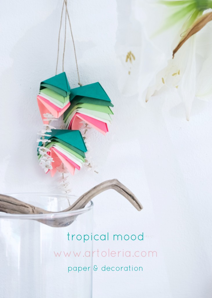 tropical-mood